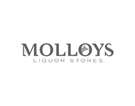 Molloys logo
