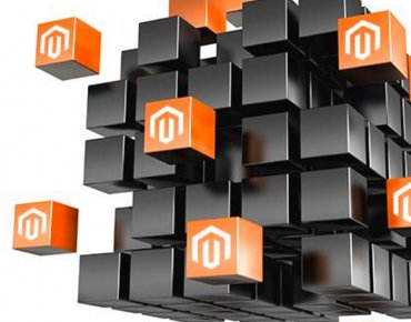Magento Commerce | Monsoon Consulting