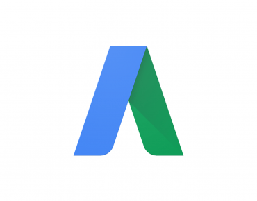 How Does Google AdWords Remarketing Work?