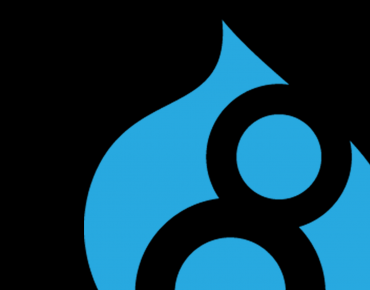SESS.ie Goes Live on Drupal 8