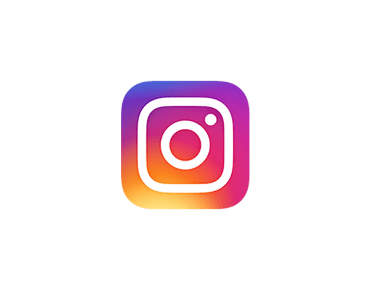 Introduction to Instagram Advertising