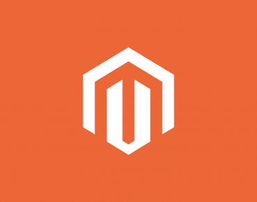 Magento 2: Enhanced Features for E-Commerce
