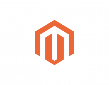 Why Choose Magento for E-Commerce?
