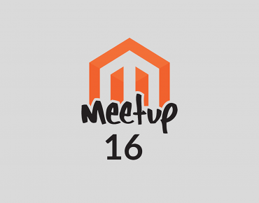 Magento Meetup Ireland 16: Putting the 'C' back into B2B and M2 Development