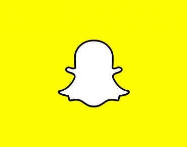 What Does Snapchat Memories Mean for Marketers?