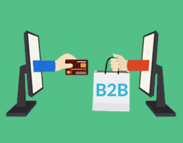 Improve your conversion with eCommerce Personalization for Your B2B Customers