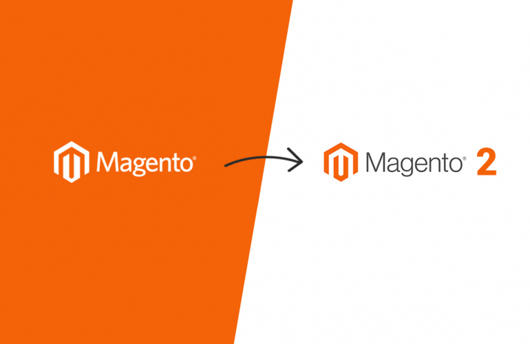 The Upgrade Path from Magento 1 to Magento 2