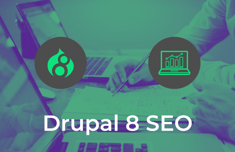 Seven Drupal SEO modules you need to boost your rankings
