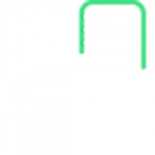 Hotdesk icon