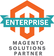 Magento Enterprise partners